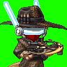 Nuvon's avatar