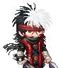 Sunga -Hakumei-'s avatar