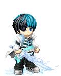 Faffleopoly's avatar