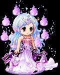 tsuretsukiri's avatar