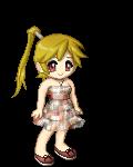 Neenurs's avatar