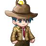 Tachikawa-san's avatar