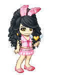 pasdechevall's avatar