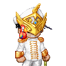 baka-banashi's avatar