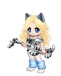 Smexii Fighter X3