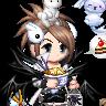 Hanel's avatar
