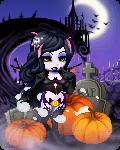 Roxy_roxanna2's avatar
