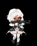 Dimhearted's avatar
