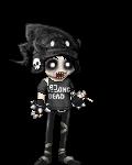 Apepo's avatar