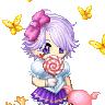 i-rape-chu-bish's avatar