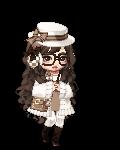 Brianna Bells's avatar