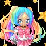 chuubi's avatar