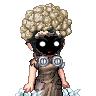 Ethereal Valkyrie's avatar