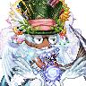 veracity's avatar