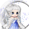 Shineeing Cassie's avatar