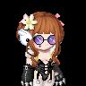 wenor's avatar