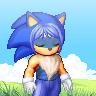 JapanUnderground's avatar