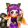 xXxChii StarxXx's avatar