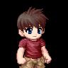 Twonk's avatar