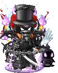 Drakk_of_Flames's avatar