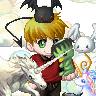 Arthur Kirkland AKA UK's avatar