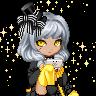 Darks own sacred maiden's avatar