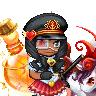 honkie's avatar