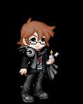 KTAmer's avatar