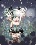 kimi lee mine's avatar