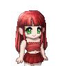 Shika Chwan's avatar