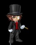 Phukking Writch's avatar