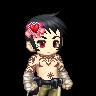 thedeciver's avatar