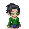 Danni_s Venemous Kiss RP's avatar