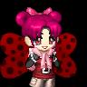 Rini 84's avatar