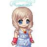 -x3--iiNiNi's avatar
