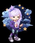 ThePerfectEncore's avatar