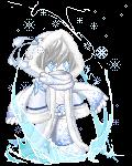jonlost's avatar