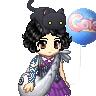 Kohana-Yori's avatar