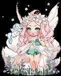 Princess Rose 00