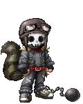 Ssunbear's avatar