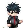 Ryuunosuke Hayashi's avatar