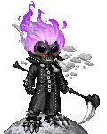 cybercoitus's avatar
