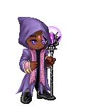 Hades210's avatar