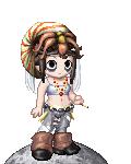 Kaimiana's avatar