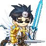 Zenzel's avatar