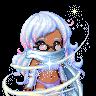 Parmesan-Garlic Cheez-It's avatar