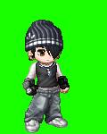Bboi-Hero's avatar