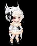 Saeline's avatar