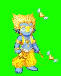 Prince Kit's avatar