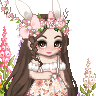 OnigiriChii's avatar